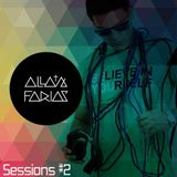 Allan Farias - Sessions #2