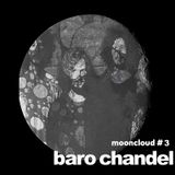Mooncloud_Baro Chandel
