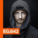 EG.642 Felix Kröcher