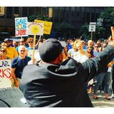 The Hip Hop Caucus and Environmental Justice