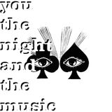 You, the Night and the Music #204