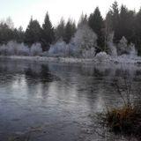 Winterzauber Vol. 3