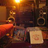 "Friday Night Presents:  Drainolith, ""Kozz Quebec Disco Mix 2"""