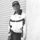 Westcoast Hiphop Minimix x Supa Dupa Fly