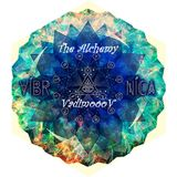 VadimoooV - Vibronica The Alchemy 2017