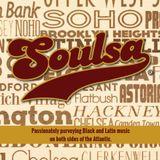 Soulsa ® Party Mix