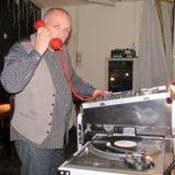 DJ Moldie Show 15 on Gwent Radio