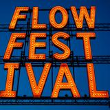 Maceo Plex - Live @ Flow Festival 2017 (Helsinki, FIN) - 11.08.2017