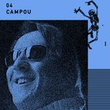N°4: CAMPOU