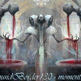 SoundBorder130 - moment#25
