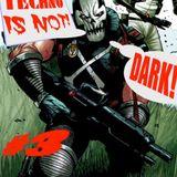 Techno~is~NOT!~Dark!!!~#3~2|2