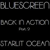 DJ Bluescreen's AFK Summer Mix Part 2