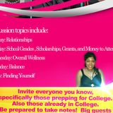 Youth Success Week - Keeping You In the Know