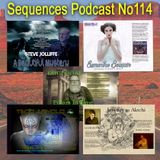 Sequences Podcast no114