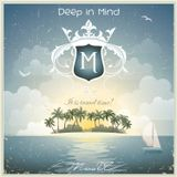 Deep in Mind Vol.71 By Manu DC
