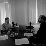 Paulo Pedroso: É possível restaurar o Estado Social?