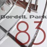 BordelL Park 083