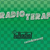 Radioterapia-Settima Puntata- 15/11/12