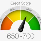 The Cool Buzz - March 25, 2019 - Your Relationship Credit Score