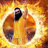 Gli SvitAtei 64 - Guru Guru Gossip