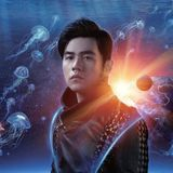 Jay Chou 2017 Megamix 周杰倫歷年混音