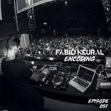 Encoding 051 | Fabio Neural