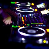 AMBIENCE GalacticEntertainment Mix Contest 2012