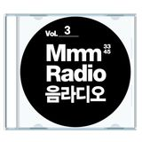mmmradio mini mix #3 mixed by DJ RUDE
