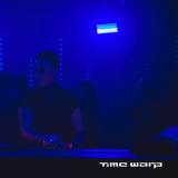 Dubfire at Time Warp 25, Mannheim - 04.06.2019