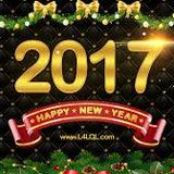 NST * VIP * Khúc Giao Mùa * Happy New Year 2017...!!! * Dj Akaheo On The Mix ❣️❤️