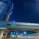 From Dubai With Love 151
