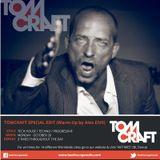 BeatLounge Special Edit - Tomcraft (Warm Up Alex ElVíl)