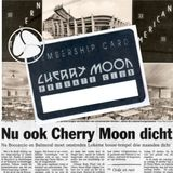 Cherrymoon Live@16-08-1997 K7 Taperip