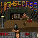 HighScores 2015-12-02