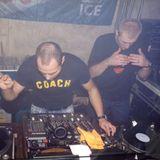 DJ Dolores Tanz in den Mai