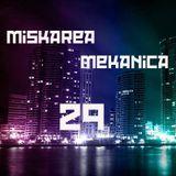 Alexandru Aprodu VS. Gabriel - Miskarea Mekanica 29