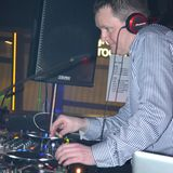 DJ SCI LIVE AT POINT KELLYS REUNION JUNE 2012