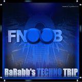 Techno Trip #1