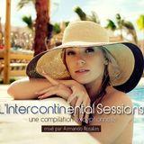 L'Intercontinental Carlton Sessions | Une compilation exceptionnelle
