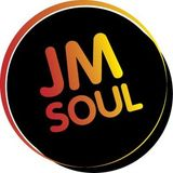 JM / Mi-Soul Radio / Fri 9pm - 11pm / 22-08-2014
