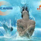 CARD - Beautiful mermaid (mRadio mix)