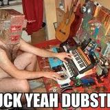 Dj Cotto_N episodio 2 Dubstep DNB