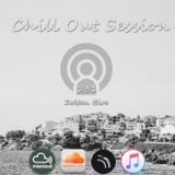 Chill Out Session 231