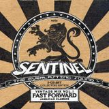 Sentinel - Vintage Mix Vol 1- Fast Forward (CD2)