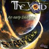 The_vOid - Dnd mix @ hOme - StarFall ... 24-05-2k15