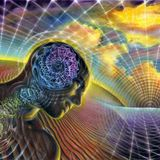 Psytrance Mix #37 - ॐ Cosmic Grid ॐ - By Asterism