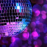 Summer disco mix-August 2016.