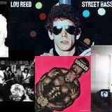 Radio e torno 1978 - #8 - 26 febbraio