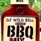 Back In The Day Bbq Mix!