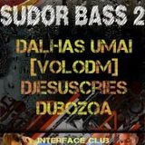 Live @ Sudor Bass #2